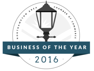 Business-of-the-Year-Award