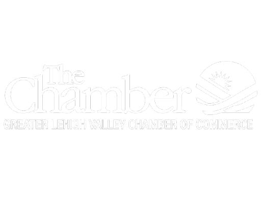 chamber-commerce-lehigh-valley