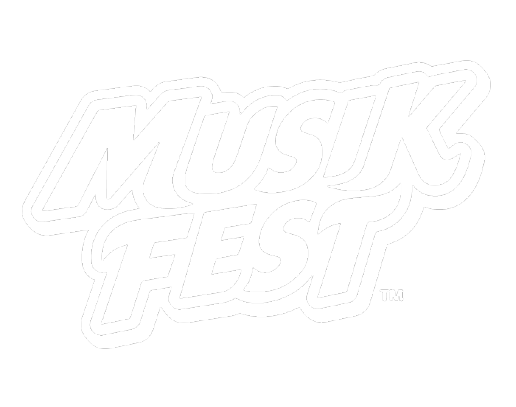 musik-fest