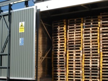 heat-treated-wood-pallets