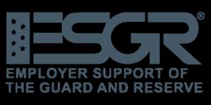 military-logo