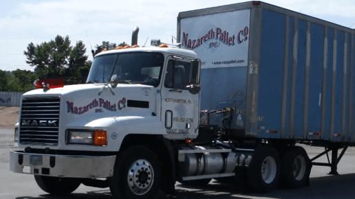 naz-pallet-truck