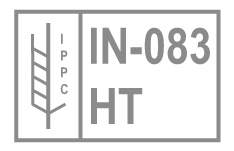 pallet-heat-treated-icon