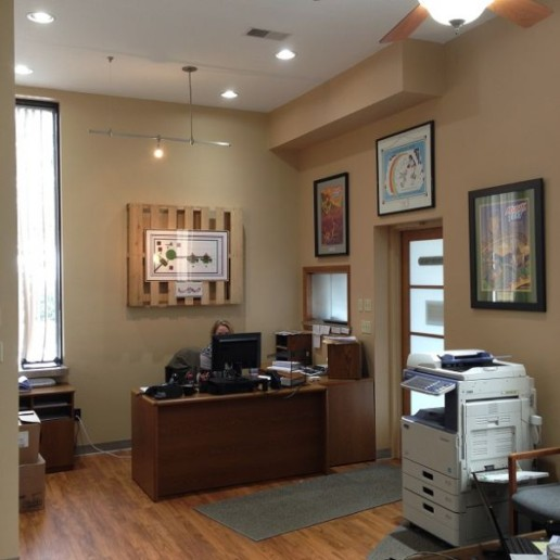 redesigned-office