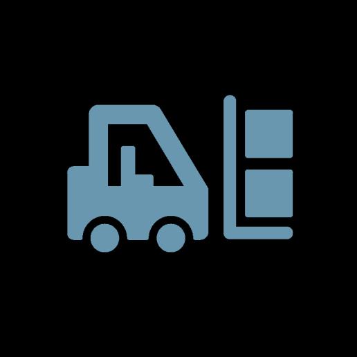 stock-icon