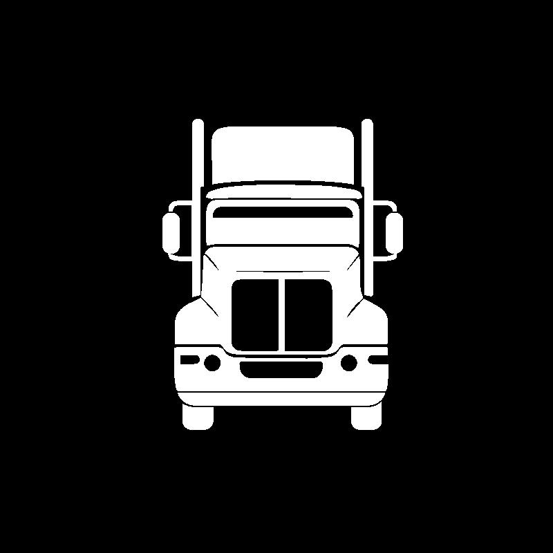 trailer-drop-off