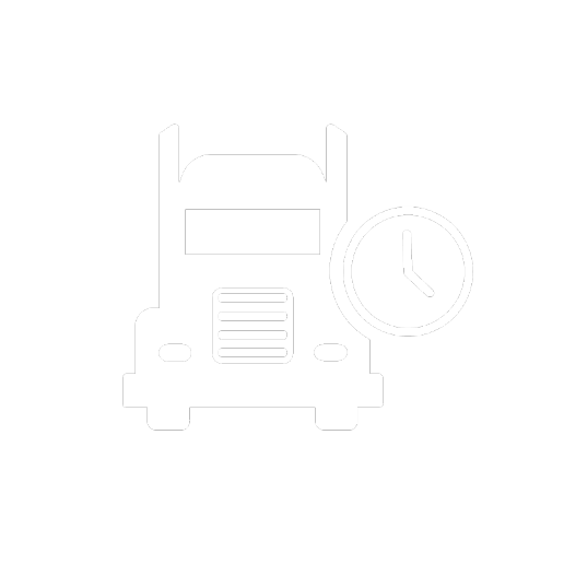 truck-delivery-icon