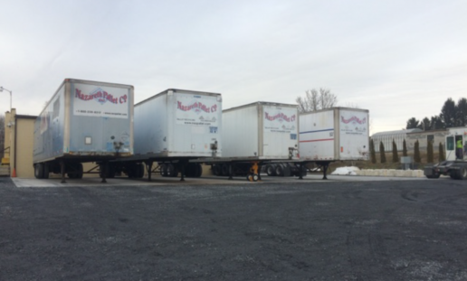 An-Insiders-Look-at-Our-New-Trailer-Repair-Shop