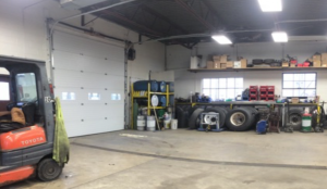 An-Insiders-Look-at-Our-New-Trailer-Repair-Shop-8-624x361@2x