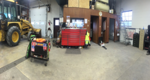 An-Insiders-Look-at-Our-New-Trailer-Repair-Shop-9-624x333@2x