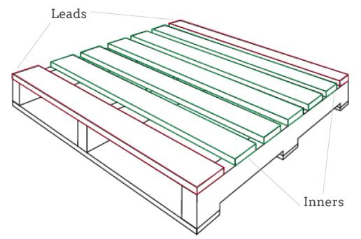 deck-boards