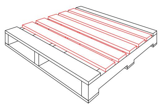 pallet-inner-boards