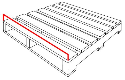 pallet-width