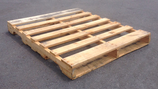 Grades-of-GMA-pallets-A-detailed-overview