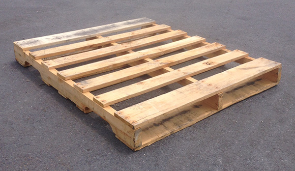 Grades Of Gma Pallets A Detailed Overview Nazareth